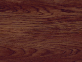 Vinylová podlaha Amtico First Wood TUDOR OAK SF3W2495