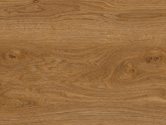 Vinylová podlaha Amtico First Wood TRADITIONAL OAK SF3W2514