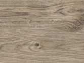 Vinylová podlaha Amtico First Wood SUN BLEACHED OAK SF3W2531