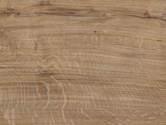 Vinylová podlaha Amtico First Wood FEATURED OAK SF3W2533
