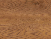 Vinylová podlaha Amtico First Wood CELTIC OAK SF3W2497