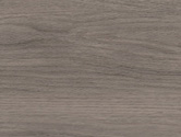 Vinylová podlaha Amtico First Wood SMOKED GREY OAK SF3W3023