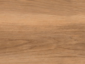 Vinylová podlaha Amtico First Wood HONEY OAK SF3W2504