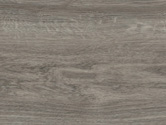 Vinylová podlaha Amtico First Wood WEATHERED OAK SF3W2524