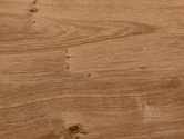 Vinylová podlaha Amtico First Wood ENGLISH OAK SF3W2498
