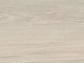 Vinylová podlaha Amtico First Wood WHITE OAK SF3W2548