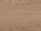 Vinylová podlaha Amtico First Wood NATURAL OAK SF3W3021