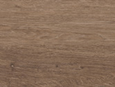 Vinylová podlaha Amtico First Wood RUSTIC LIMED WOOD SF3W2650