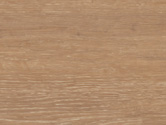 Vinylová podlaha Amtico First Wood LIMED WOOD NATURAL SF3W2549