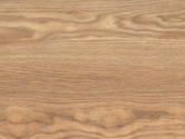 Vinylová podlaha Amtico First Wood PALE ASH SF3W2518