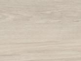 Vinylová podlaha Amtico First Wood WHITE ASH SF3W2540