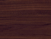 Vinylová podlaha Amtico First Wood BITTER WALNUT SF3W2492