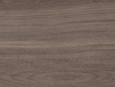 Vinylová podlaha Amtico First Wood DUSKY WALNUT SF3W2542
