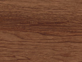 Vinylová podlaha Amtico First Wood RICH WALNUT SF3W2494