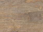 Vinylová podlaha Amtico First Wood BLEACHED ELM SF3W2516