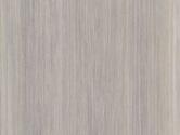 Vinylová podlaha Amtico Spacia Abstract Mirus Cotton
