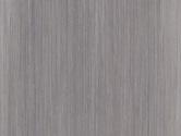 Vinylová podlaha Amtico Spacia Abstract Mirus Feather