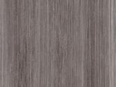 Vinylová podlaha Amtico Spacia Abstract Mirus Hemp