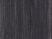 Vinylová podlaha Amtico Spacia Abstract Mirus Ebony