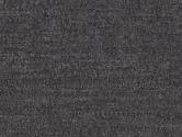 Vinylová podlaha Amtico Spacia Stone Sift Stone Graphite
