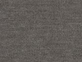 Vinylová podlaha Amtico Spacia Stone Sift Stone Clay