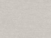 Vinylová podlaha Amtico Spacia Stone Sift Stone Canvas