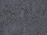 Vinylová podlaha Amtico Spacia Stone Monmouth Slate
