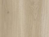 Vinylová podlaha Amtico Spacia Wood Eden Oak