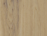 Vinylová podlaha Amtico Spacia Wood Canopy Oak