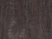 Vinylová podlaha Amtico Spacia Wood Port Oak