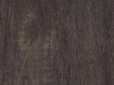 Vinylová podlaha Amtico Spacia Wood Spiced Timber