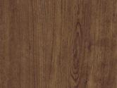 Vinylová podlaha Amtico Spacia Wood Classic Cherry