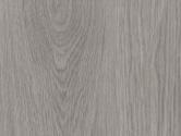 Vinylová podlaha Amtico Spacia Wood Nordic Oak