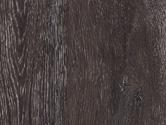 Vinylová podlaha Amtico Spacia Wood Admiral Oak