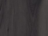 Vinylová podlaha Amtico Spacia Wood Inked Cedar