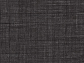 Vinylová podlaha Amtico Spacia Abstract Velvet Weave