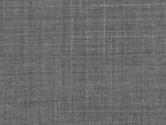 Vinylová podlaha Amtico Spacia Abstract Satin Weave