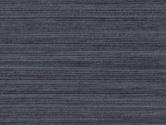 Vinylová podlaha Amtico Spacia Abstract Softline Ink
