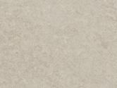 Vinylová podlaha Amtico Spacia Stone Dry Stone Alba