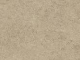 Vinylová podlaha Amtico Spacia Stone Dry Stone Sienna