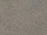 Vinylová podlaha Amtico Spacia Stone Dry Stone Cinder
