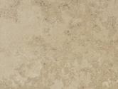 Vinylová podlaha Amtico Spacia Stone Jura Stone