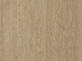 Vinylová podlaha Amtico Spacia Wood Limed Wood Natural