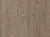 Vinylová podlaha Amtico Spacia Wood Rustic Wood Natural