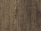 Vinylová podlaha Amtico Spacia Wood Aged Timber