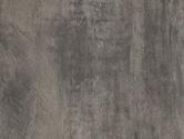 Vinylová podlaha Amtico Spacia Wood Smoked Timber