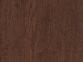 Vinylová podlaha Amtico Spacia Wood Auburn Oak