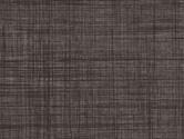 Vinylová podlaha Amtico Spacia Abstract Silk Weave