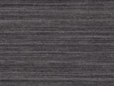 Vinylová podlaha Amtico Spacia Abstract Softline Charcoal