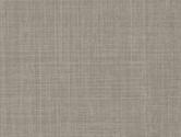 Vinylová podlaha Amtico Spacia Abstract Linen Weave